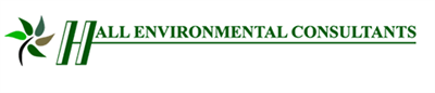 Hall Environmental Consultants